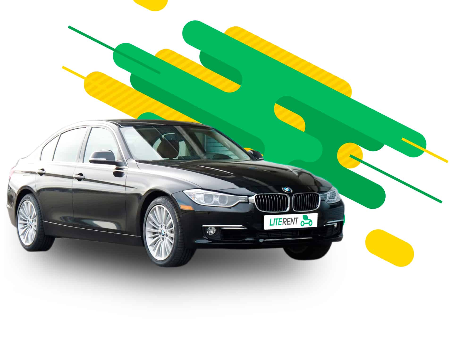 BMW 3 1.6